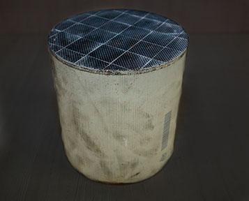 Скупка сажевых фильтров